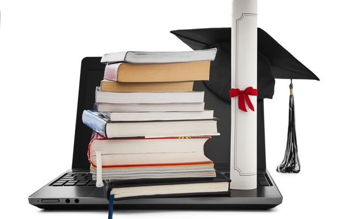 Accredited Online Colleges >> The Difference Between A Certified Online University And An