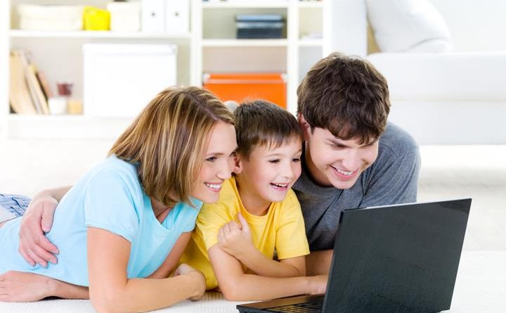 Overview An Online Degree In Early Childhood Education 10best